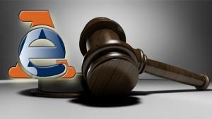 Tributario: no all'impugnazione dell'intimazione di pagamento per motivi attinenti all'atto impositivo