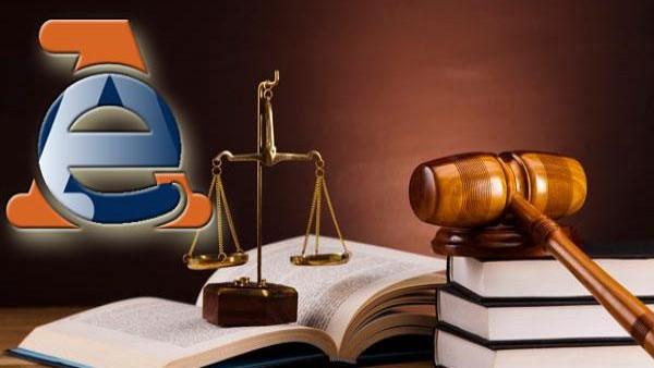 Ufficio Di Registro : Per le operazioni soggettivamente inesistenti la prova è a carico