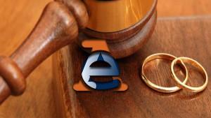 Separazione consensuale innanzi al Sindaco e successiva vendita della casa: conseguenze