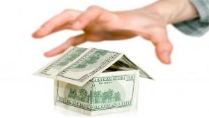 Fondo patrimoniale: limiti e condizioni alla sua pignorabilità
