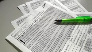 Omessa esibizione dei documenti in sede amministrativa? Inutilizzabilità in sede contenziosa