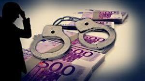 Reati tributari: presupposti per il patteggiamento