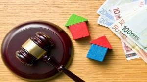 Nulla l'iscrizione dell'ipoteca da parte del fisco priva del preventivo contraddittorio con il contribuente