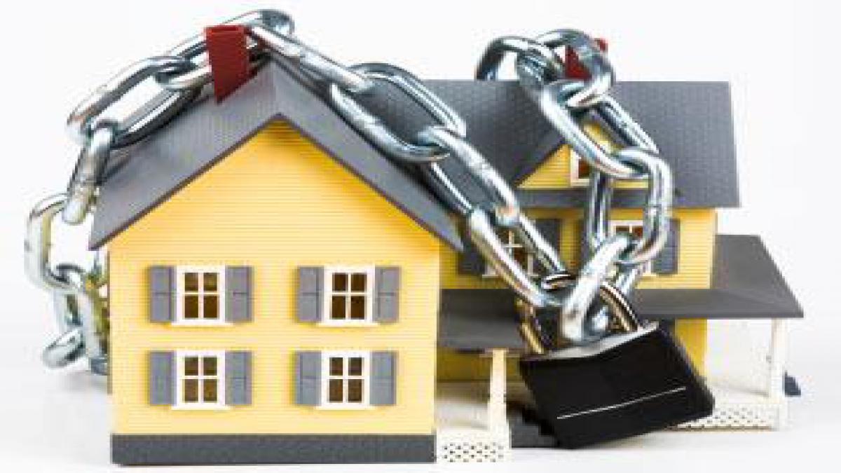 Pignoramento immobiliare ed errata indicazione dei dati catastali: conseguenze.
