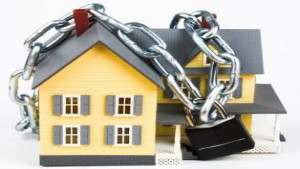 Pignoramento immobiliare ed errata indicazione dei dati catastali: conseguenze