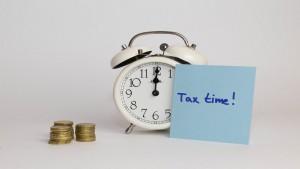 Lavoro autonomo: la decorrenza della prescrizione dei contributi previdenziali