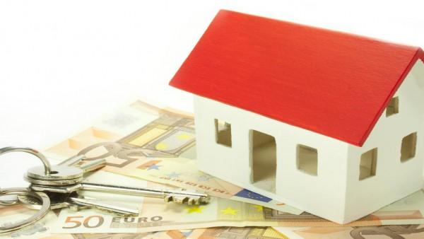 Agevolazione iva prima casa in base alla categoria catastale - Iva infissi prima casa ...
