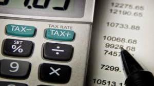 Tassazione dell'assegno di mantenimento e onere della prova