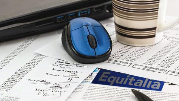 Rottamazione cartelle di pagamento e verifica della regolarità delle notifiche.