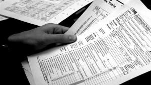 Non è obbligatorio che la verifica si svolga presso il commercialista del contribuente