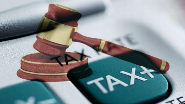 Mancata riscossione della tassa di soggiorno: giurisdizione contabile