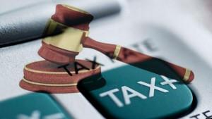 Imposte e tasse. Come evitare il contenzioso