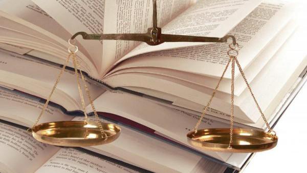 Agciornamento indice istat dicembre 2012 for Calcolo adeguamento istat affitti