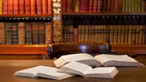 La mancata legittimazione attiva del curatore dell'eredità giacente nell'actio interrogatoria dell'art. 481 cc