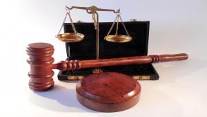Incompetenza del giudice che ha emesso il decreto ingiuntivo: conseguenze