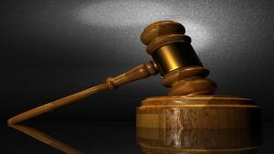 Condominio con due soli condomini? Se manca l'accordo necessario il ricorso al Giudice.