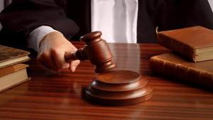 Proposta conciliativa del giudice e mediazione delegata