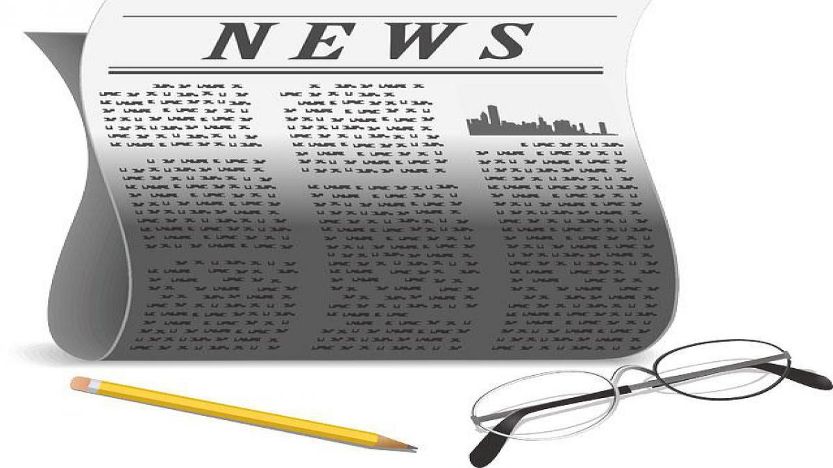 Cassazione civile: Sentenza n. 10741 del 03/11/1997
