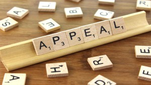 Nulla o inesistente la notifica dell'appello al difensore revocato nel giudizio di primo grado?
