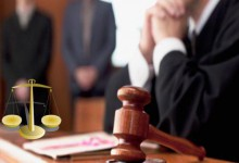 Decreto Giustizia: approvata la legge di conversione.