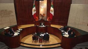 DDL processo civile: novità anche in materia di mediazione e negoziazione assistita.