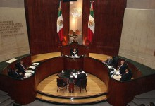 Nuovo disegno di legge per la riforma del processo civile.