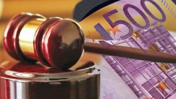 Alla Camera la proposta di legge sui compensi �decorosi� agli avvocati.