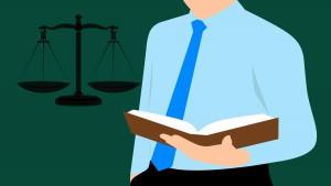 Obblighi formativi per gli avvocati in tempo di coronavirus: i chiarimenti del CNF