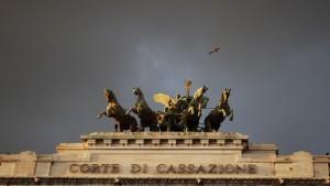 AdS e competenza a decidere del reclamo avverso i provvedimenti del giudice tutelare: due orientamenti a confronto