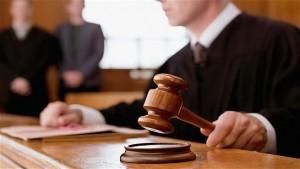 Cassazione: ordinanza di estinzione del processo ex art. 308 cpc: termini e forma dell'appello