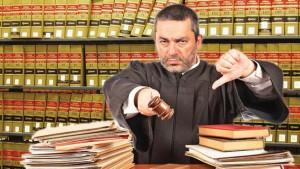 La domanda giudiziale non corrisponde all'istanza di mediazione: conseguenze