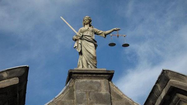 Opposizione a D.I. e incompetenza territoriale del giudice adito: il D.I. � revocato?