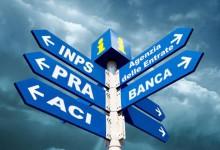 Pignoramento: si all'accesso diretto del creditore alle banche dati..