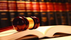 Appello: una diversa qualificazione giuridica dei fatti non viola il divieto di ius novorum