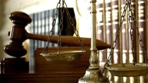 Estinzione del giudizio: modalità di impugnazione del provvedimento