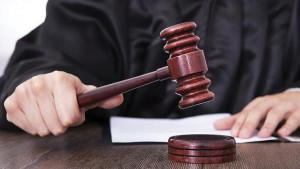 Riforma della Magistratura onoraria: istituita la figura del Giudice Onorario di Pace (GOP)