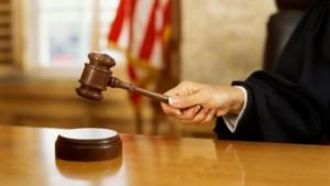 Cassazione: condanna alle spese per attività successive alla sentenza e obbligo di motivazione