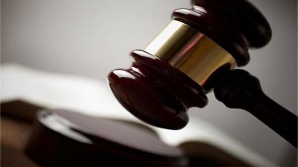 Contenuto necessario dell'atto di precetto e casi di nullit�
