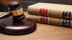 Termini e modalità della chiamata in causa nell'opposizione a decreto ingiuntivo