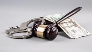 Reato di autoriciclaggio: presupposti