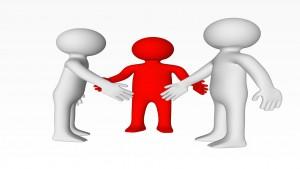 Mediazione: il testo di legge coordinato con le modifiche del 'decreto fare'