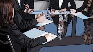 Parte da oggi la negoziazione assistita obbligatoria (condizioni e modello per l'invito)