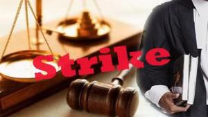 Avvocati in sciopero contro la mediazione obbligatoria