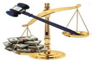 Recupero delle spese penali: pubblicato il Decreto Ministeriale