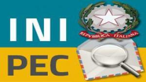 INI-PEC: il motore di ricerca degli indirizzi di Posta Elettronica Certificata