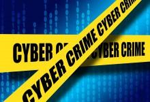 PCTfacile: Il cybercrimine, il lato oscuro del Web