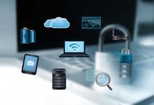 PCTfacile - Quali soluzione per la sicurezza informatica dell'Avvocato Tecnologico?