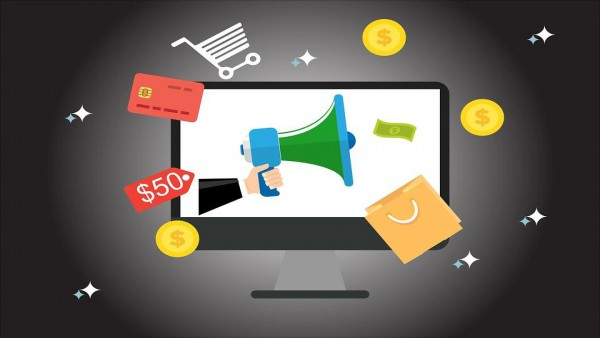 E-commerce: come funziona il sistema del buy and share