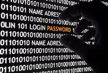 """#PCTfacile: 6 consigli per proteggere le nostre mail da """"brutte sorprese"""""""