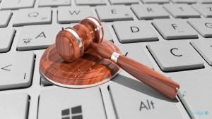 Rigetto del reclamo contro la sentenza di fallimento e decorrenza del termine per il ricorso in Cassazione